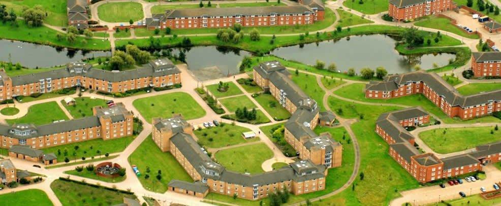 ผลการค้นหารูปภาพสำหรับ university of warwick